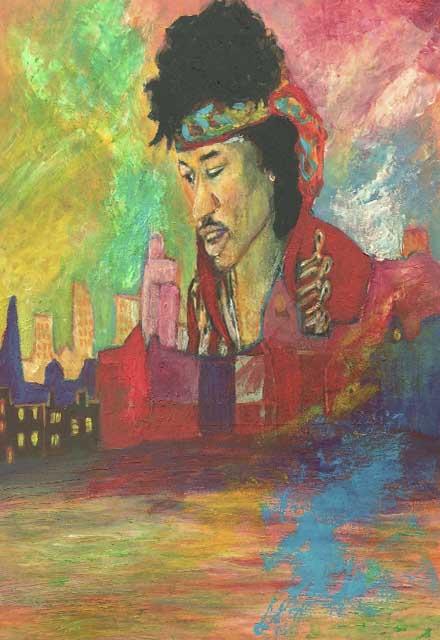 London Art Market